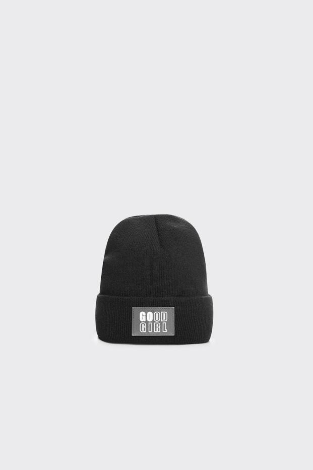 GORRO POLINESIA BASIC HAT