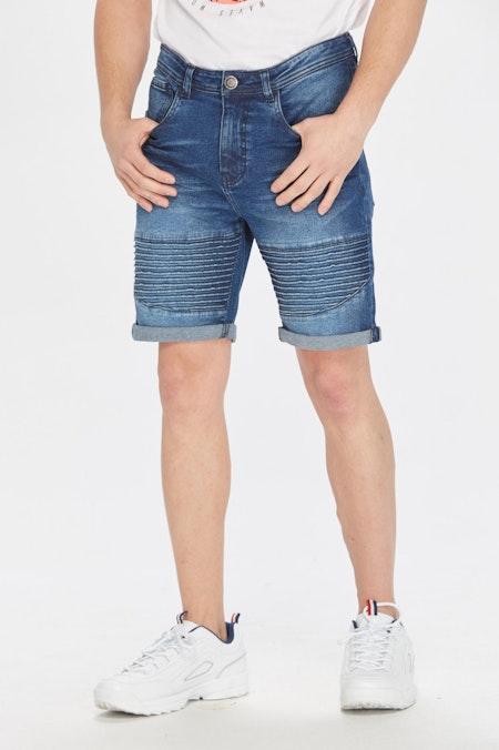 Pantalones Cortos Y Shorts Para Hombre Polinesia