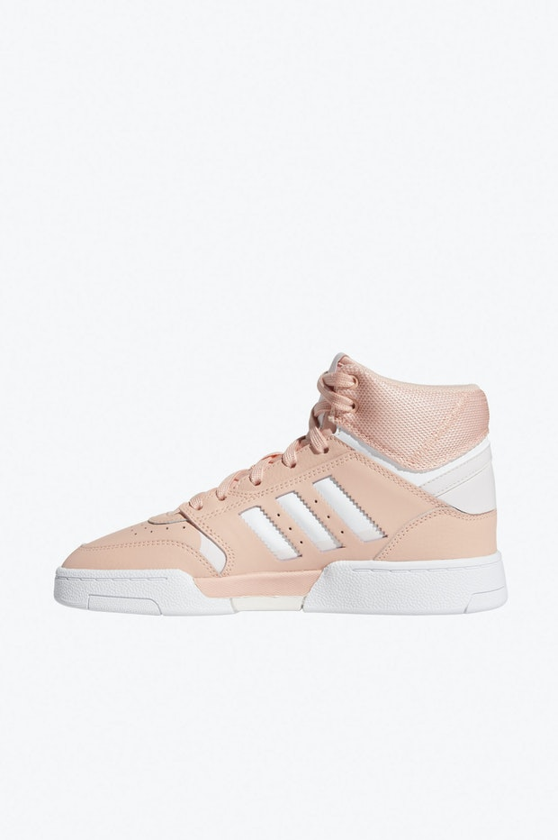 ZAPATILLA ADIDAS DROP STEP PNK