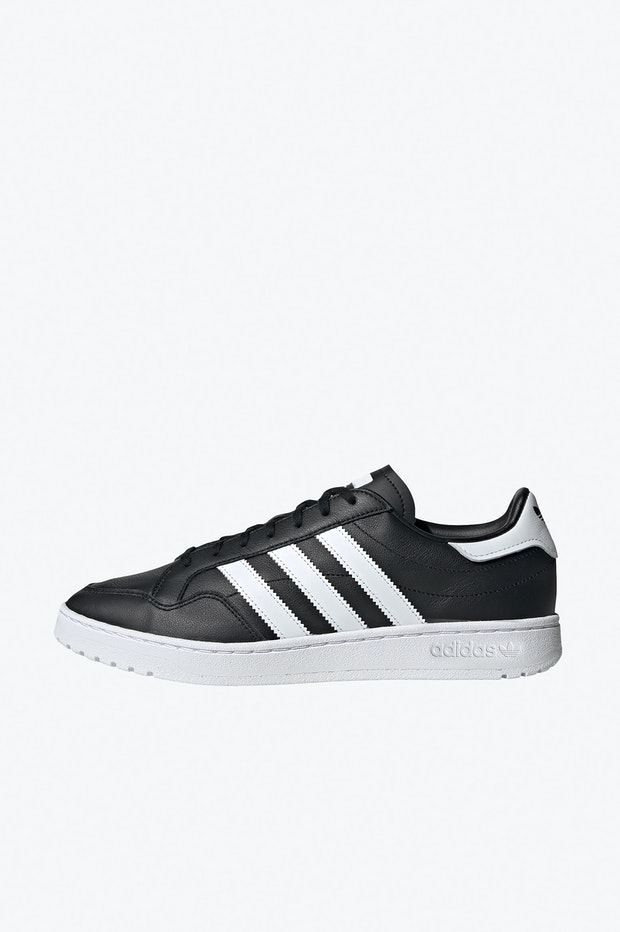 ZAPATILLA MODA ADIDAS TEAM COURT