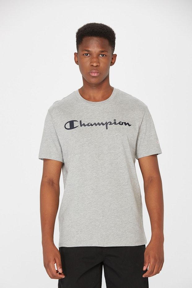 CAMISETA CHAMPION AMERICAN