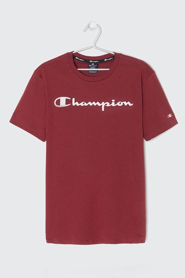 CAMISETA CHAMPION AMERICAN CLASSICS HOMBRE