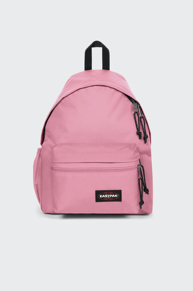 MOCHILA EASTPAK PADDED ZIPPLER