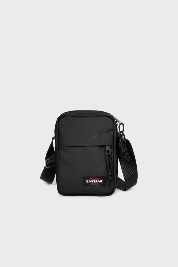 BOLSO EASTPAK THE ONE