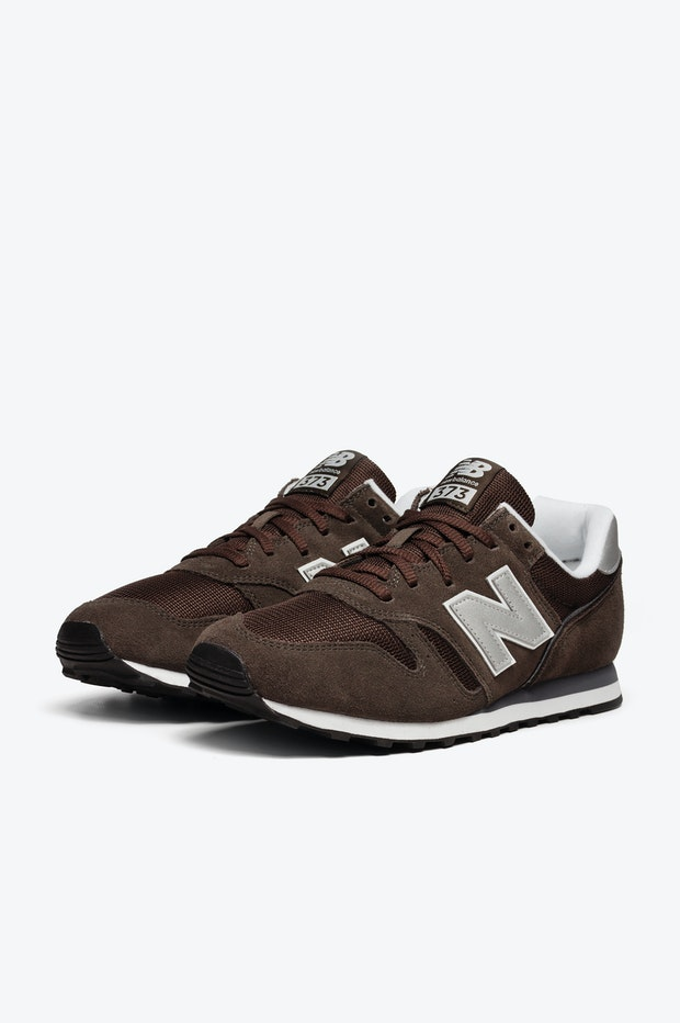 ZAPATILLA NEW BALANCE ML373 CB2