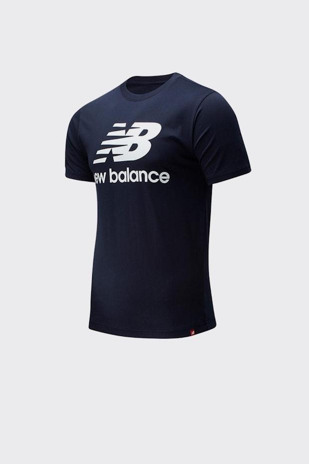 Camiseta New Balance Essentials hombre