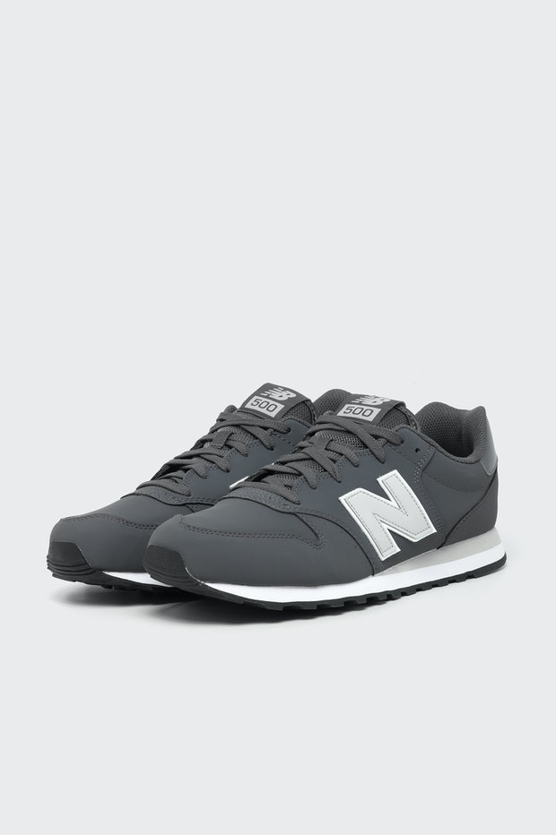 ZAPATILLA NEW BALANCE GM500