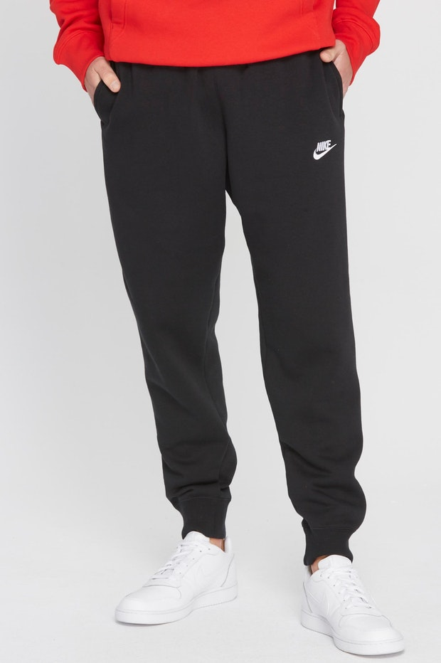PANTALON NIKE CLUB FLEECE MAN