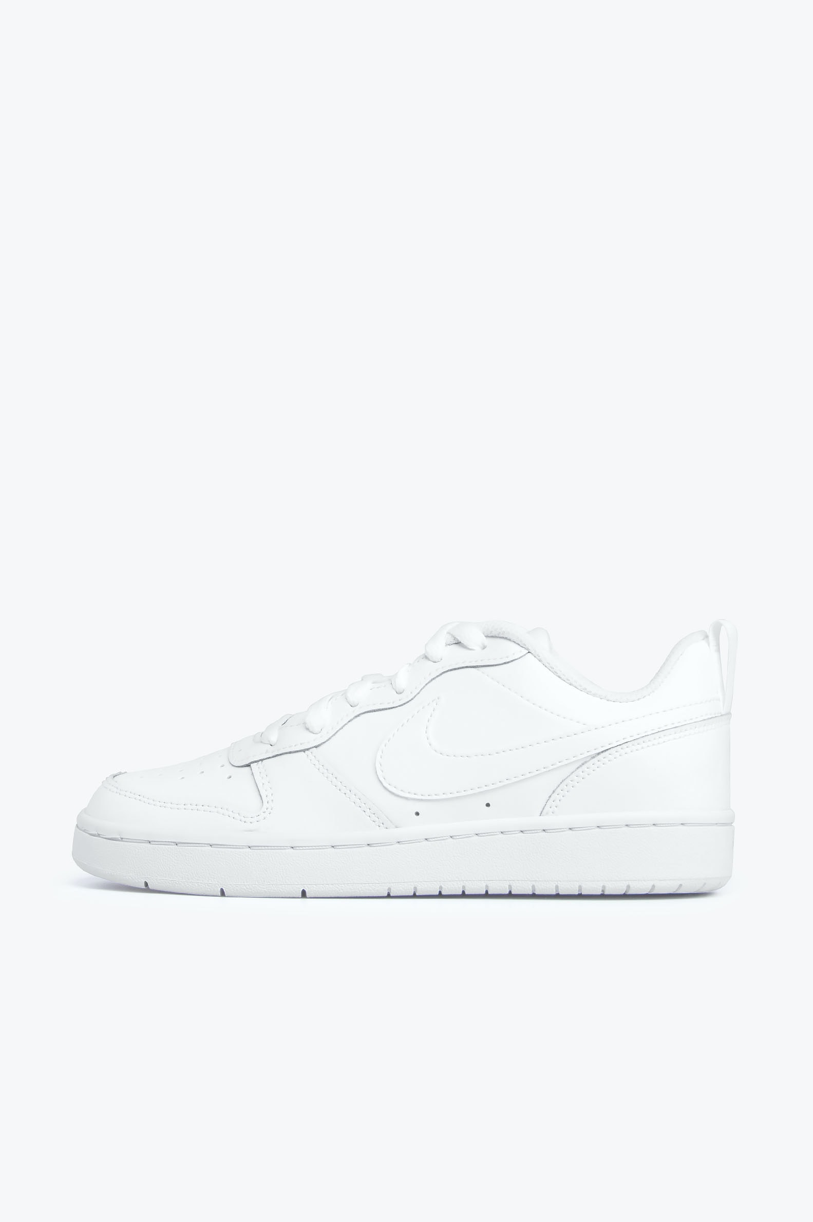ZAPATILLA NIKE COURT BOROUGH WHITE