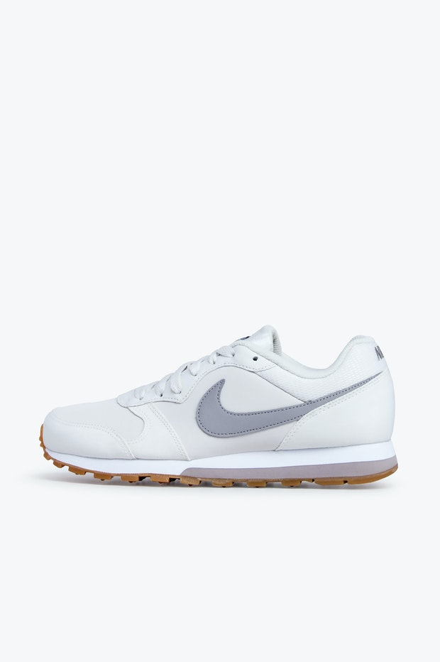 ZAPATILLA NIKE MD RUNNER WM
