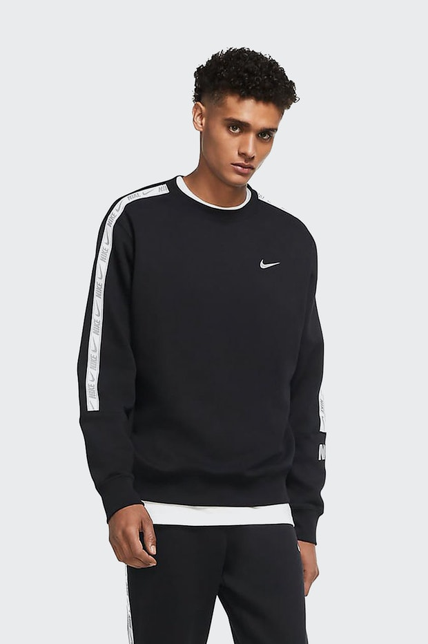 SUDADERA NIKE REPEAT