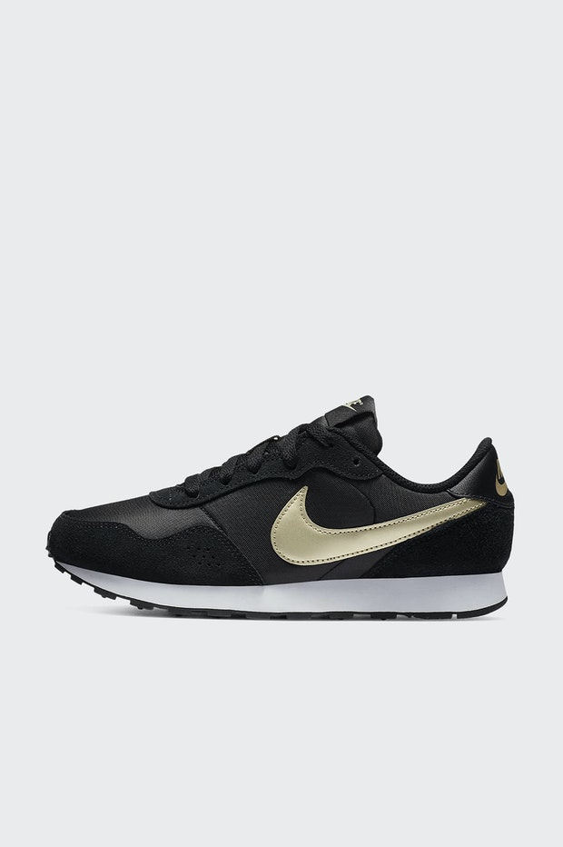 ZAPATILLA NIKE MD VALIANT