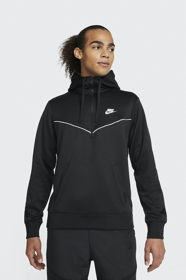 SUDADERA NIKE NSW REPEAT