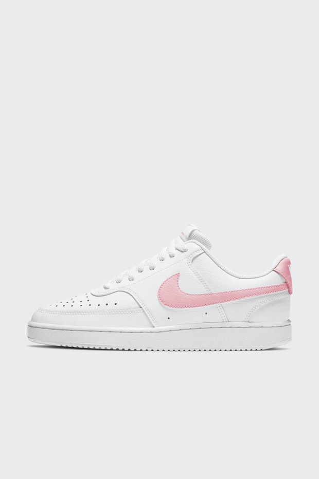 ZAPATILLA NIKE COURT VISION LOW