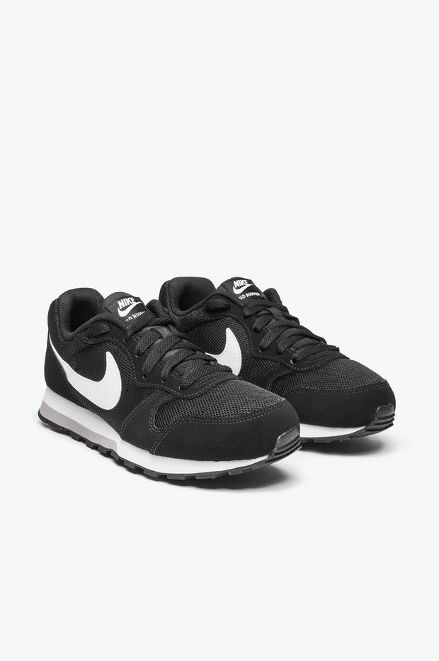 ZAPATILLA NIKE MD RUNNER 2 GS