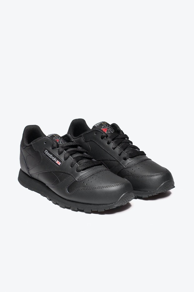 ZAPATILLA MODA REEBOK CLASSIC LEATHER